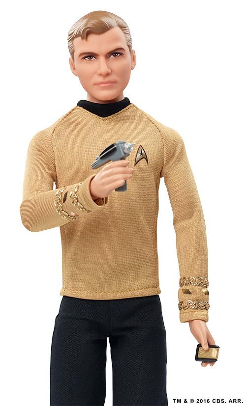 [En cours] Les figurines des capitaines des series Star Trek en Animatronic à l'echelle 1/6 DGW69_C_16_145